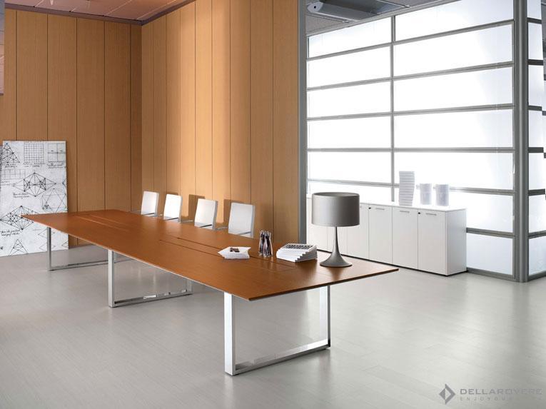 2 Serie Meeting 2 prodotti Prodotti 2 Serie Meeting 2