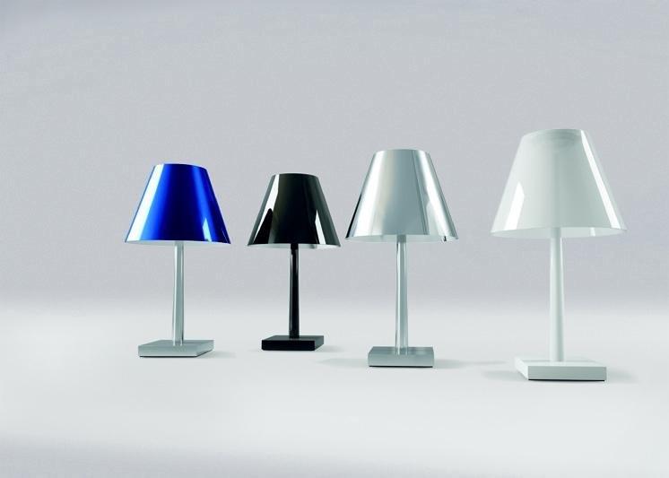 LAMPADE DA TAVOLO mobili per ufficio a roma - agfsrl Mobili per ufficio a Roma – AGFSRL Serie Dina