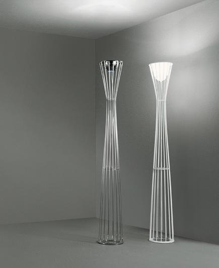 Serie Lightwire prodotti Prodotti Serie Lightwire