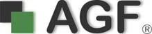 Show-Room Show-Room logo agf