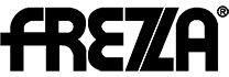 Logo_frezza Dealers Dealers logo frezza
