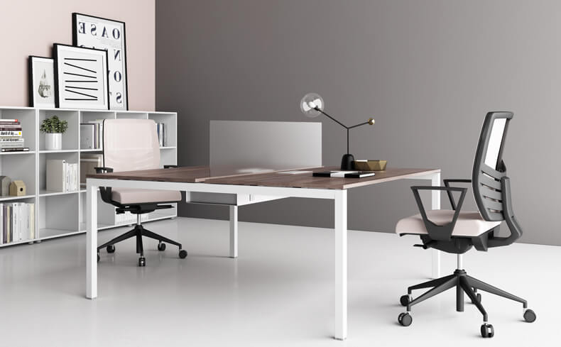 Scrivanie-serie-link easy 02 prodotti Prodotti scrivanie serie link easy 02